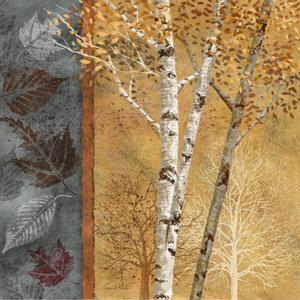 conrad-knutsen-birch-tree-in-autumn-i