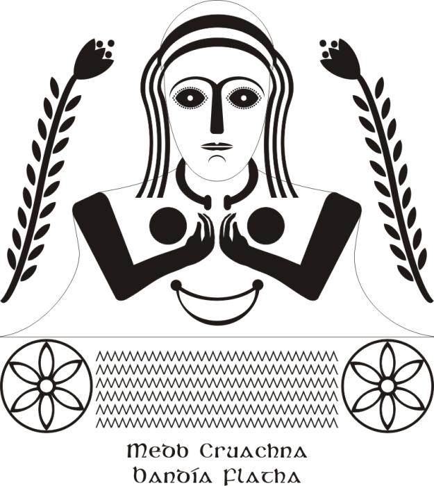 medb cruachna
