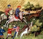medieval-wolf-hunt