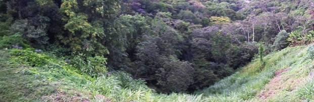 aldeia11