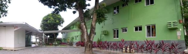 aldeia1