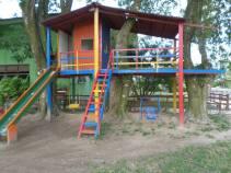 aldeia27