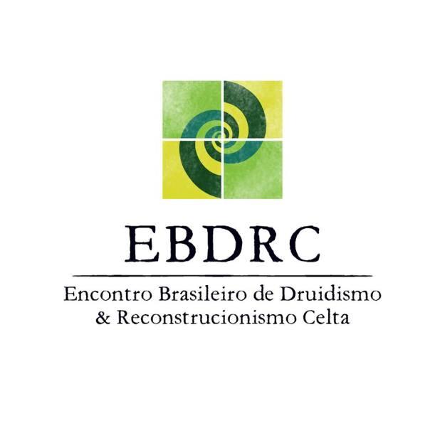 logo_ebdrc