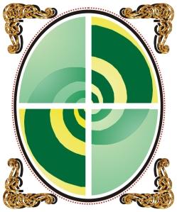 logo_ebdrc_oval