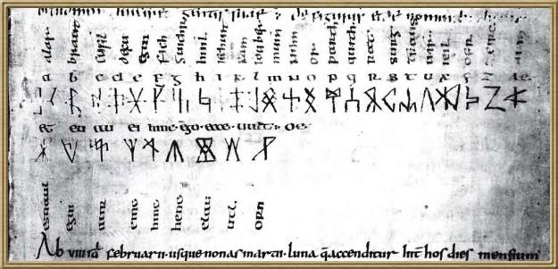 nennius_alphabet