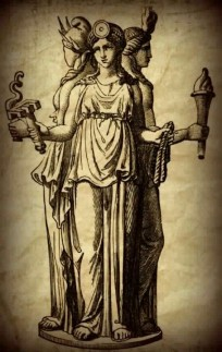 hekate6