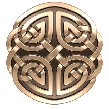 celtic-shield-knot