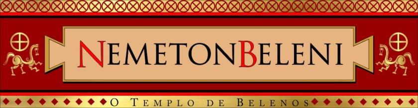 cropped-nemeton_beleni_banner