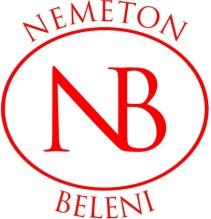 nemeton_beleni_monograma