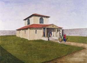 romano-british-temple1