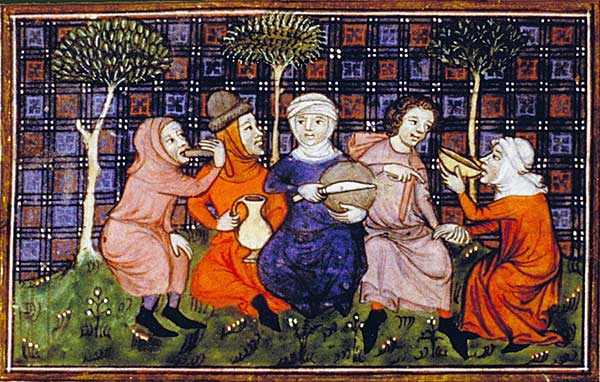 peasants_breaking_bread (1)